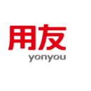 用友网络科技股份有限公司扬州分公司