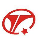 柳州市通顺汽车部件有限责任公司