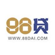 重庆全本投资咨询有限公司