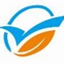 郴州市楓葉冷熱聯供技術有限公司