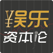 小娛科技(北京)有限公司