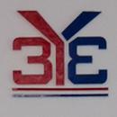 东莞市港奇电子有限公司