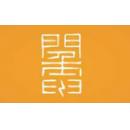 浙江闪电能源管理有限公司