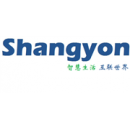 深圳市商用管理软件有限公司