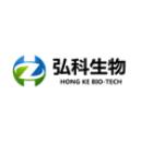 北京中农弘科生物技术有限公司