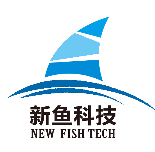 株洲市新鱼科技有限公司