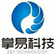 福州掌易信息科技有限公司