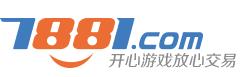 江蘇獵寶網絡科技股份有限公司