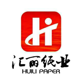 郑州汇丽纸业有限公司