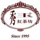 武汉秀玉坊餐饮管理有限公司海林广场店