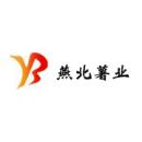 张家口市燕北薯业开发有限公司