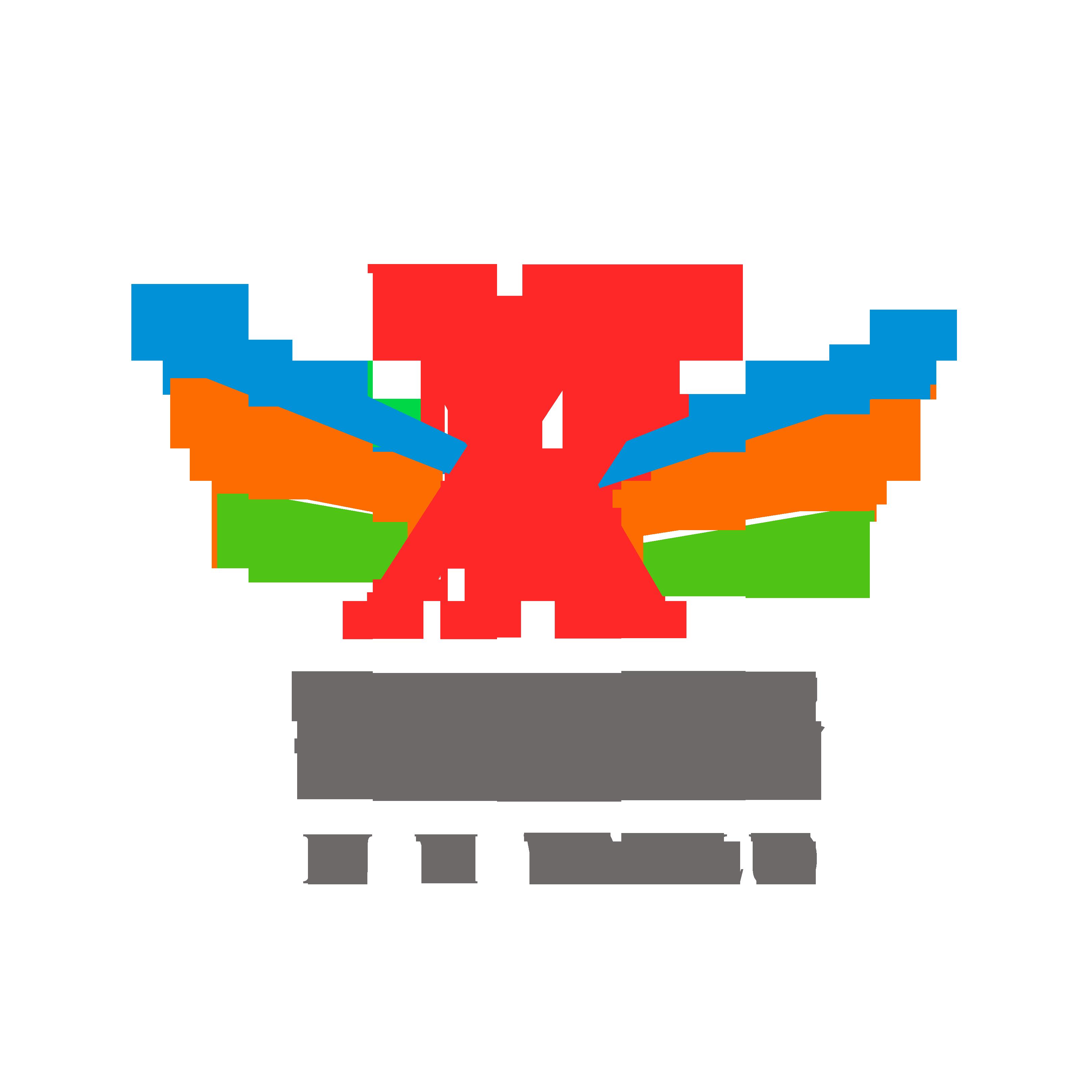 山东鲁翼网络科技有限公司