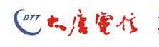 北京大唐智能卡技术有限公司