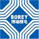 北京博瑞精电科技有限公司