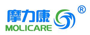 深圳市摩力康電子科技有限公司