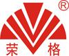 深圳市榮格科技有限公司