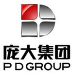 蘇州龐大龍騰汽車銷售有限公司