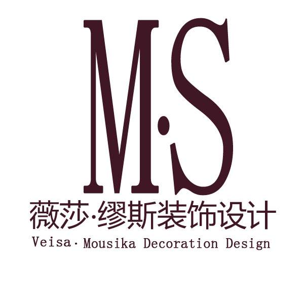 苏州缪斯装饰设计有限公司