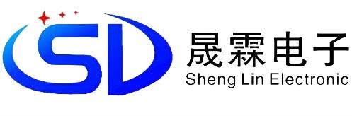 蘇州晟霖電子科技有限公司