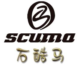 泰亿机械工业(江苏)有限公司
