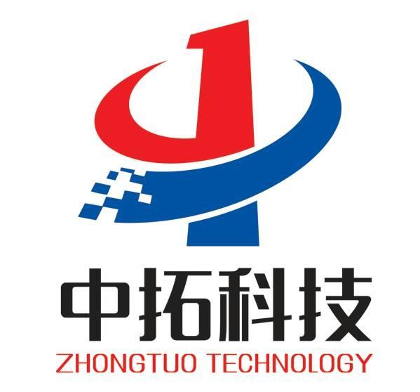 泰安中拓信息科技有限公司