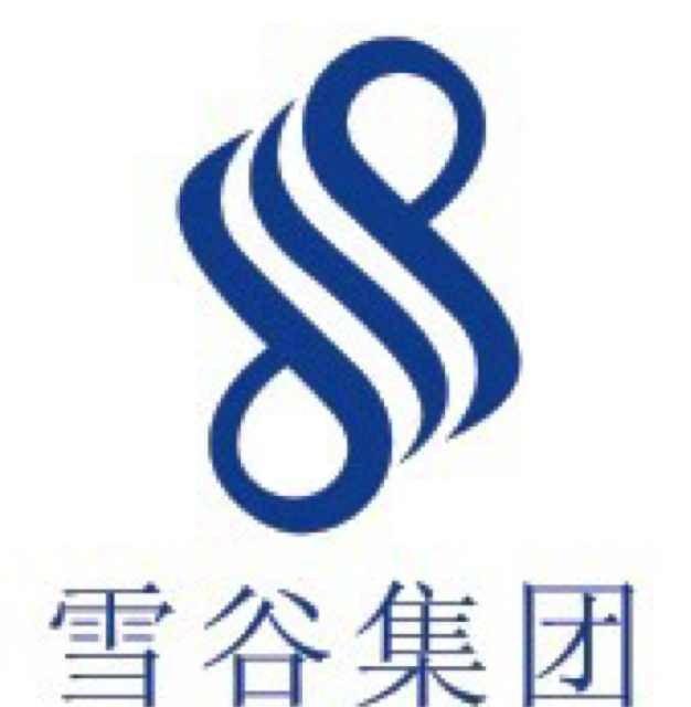 雪谷集团有限公司