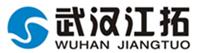 武汉江拓商贸有限公司