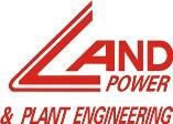 无锡兰德机电工程成套有限公司
