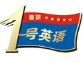 陕西太阳城图书文化有限公司
