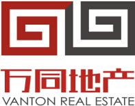 西安万同房地产开发有限公司