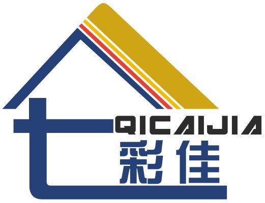 武汉七彩佳涂料科技有限公司