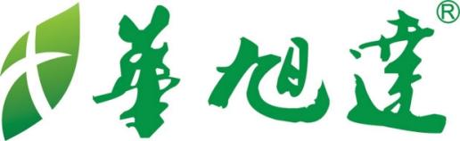 湖北华旭达药业有限公司
