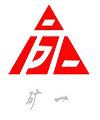 徐州矿一电子技术研究所