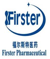 成都福尔斯特医药技术有限公司
