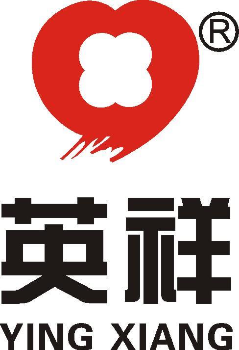 成都名川房地产开发有限责任公司