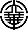 汕头市光华机械实业有限公司