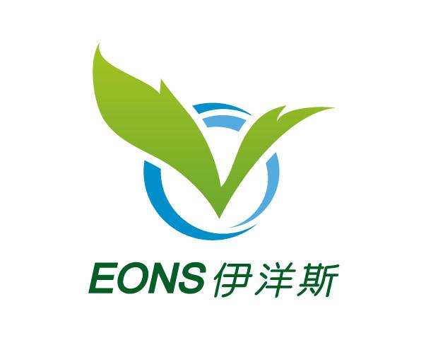 云南同方科技有限公司