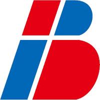 河南比尔软件科技有限公司