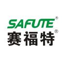 郑州赛福特电子设备有限公司