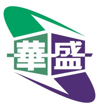 郑州华盛机械工具有限公司