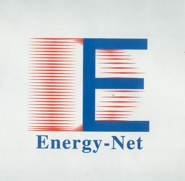 北京恩耐特分布能源技术有限公司