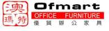 北京澳玛特家具有限公司