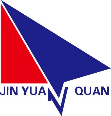 北京金源全航空旅游服务有限公司