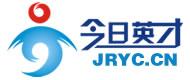 北京今日英才教育科技有限公司