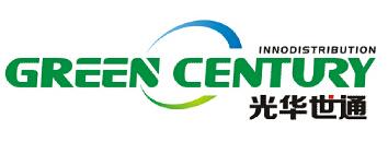 北京光华世通科技有限公司