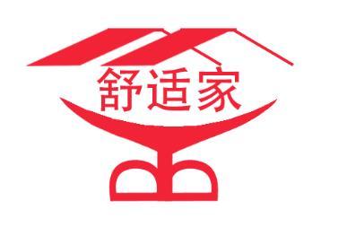 四川博洋制冷设备工程有限公司