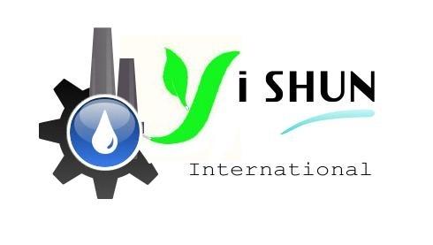 上海軼舜國際貿易有限公司