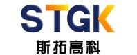 北京斯拓高科电气有限公司
