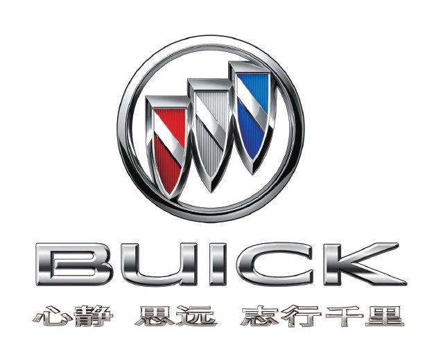 北京联通成功汽车销售服务有限公司