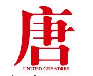 北京唐尊广告有限公司